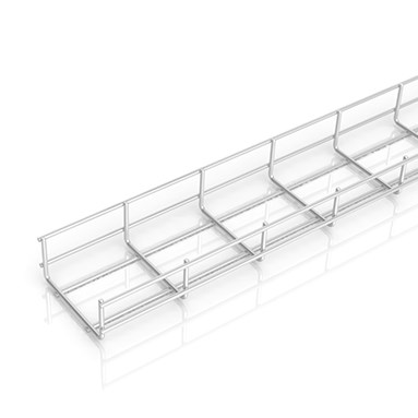 Cable Tray 120x60x2500